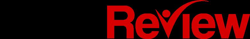 RoshReview.com